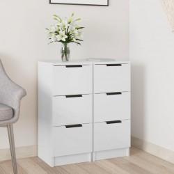 vidaXL Mochila militar 50 L Camuflaje