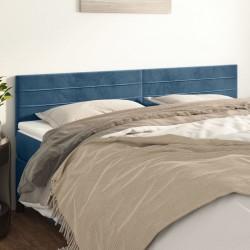 vidaXL Bicicleta estática magnética con pulsómetro XL