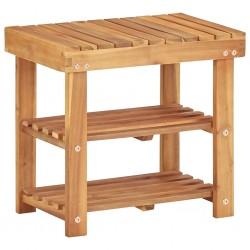 vidaXL Bicicleta estática reclinada magnética pulsómetro programable
