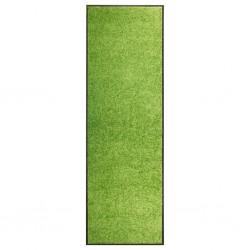 vidaXL Bicicleta elíptica magnética con pulsómetro XL