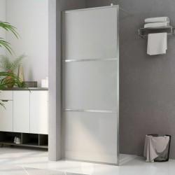 vidaXL Bicicleta elíptica magnética con pulsómetro programable XL