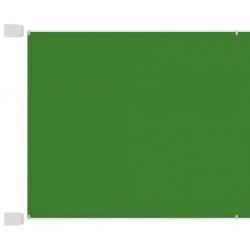 500 g/m² Bata de algodón unisex de color blanco, talla L