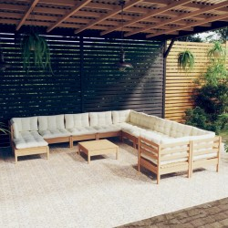 Intex Barca inflable Explorer Pro 100 160x94x29 cm 58355NP