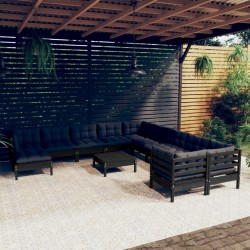 Intex Barca inflable Seahawk 3 295x137x43 cm 68380NP