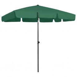Intex Bomba de aire eléctrica Quick-Fill 220-240 V 66644