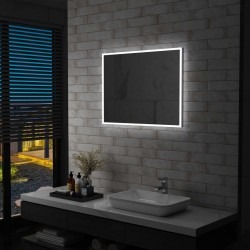 vidaXL Valla tela metálica y postes acero galvanizado plata 15x1,25 m