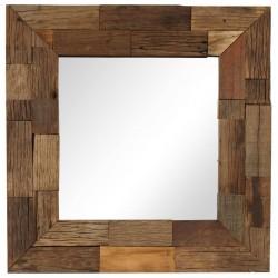 vidaXL Valla tela metálica y postes acero galvanizado plata 25x1,25 m
