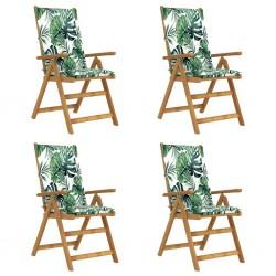 vidaXL Manguera de piscina azul 38 mm 6 m