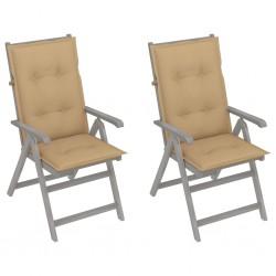 vidaXL Manguera de piscina azul 32 mm 15,4 m