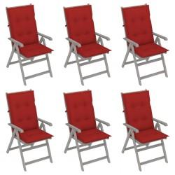 vidaXL Remolque de carga para bicicletas negro 50 L