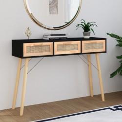 vidaXL Cajas de almacenamiento 2 unidades aluminio plateado