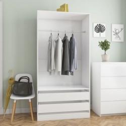 vidaXL Maletas blandas 3 piezas verde de tela oxford