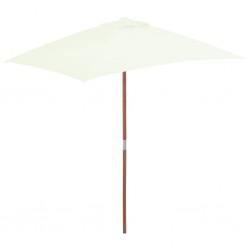vidaXL Juego de maletas rígidas con ruedas trolley 2 piezas negro ABS