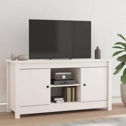 vidaXL Juego de maletas rígidas trolley 3 pzas plateado brillante ABS