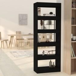 vidaXL Juego de maletas rígidas con ruedas trolley 3 pzas amarillo ABS