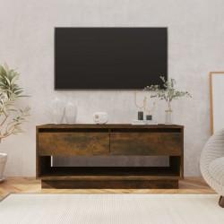 vidaXL Bicicleta estática magnética con pulsómetro
