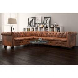 vidaXL Portería de fútbol de metal blanco y negro 300x160x90 cm