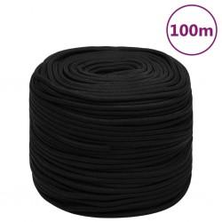 vidaXL Cargador solar plegable 80 W 12 V