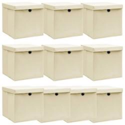vidaXL Cargador solar plegable 120 W 12 V