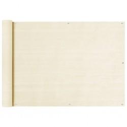 vidaXL Bicicleta estática con resistencia de cinta morada