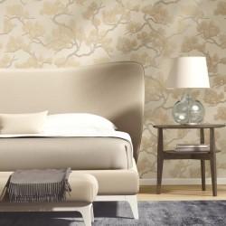 vidaXL Cubierta de piscina PE azul 400x200 cm