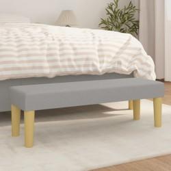 vidaXL Cubierta de piscina PE azul 600x300 cm