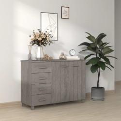 vidaXL Cubierta de piscina PE negra 210 cm