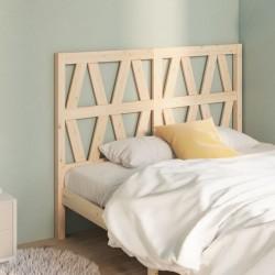 vidaXL Cubierta de piscina PE negro 527 cm