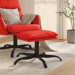 vidaXL Cubierta de piscina PE negro 549 cm