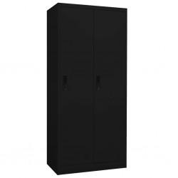 Happy Hop Castillo hinchable con tobogán y piscina PVC 350x280x190 cm