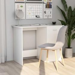 Aqua Marina Tabla de paddle surf Triton azul 340x81x15 cm