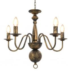 vidaXL Taburetes de almacenamiento 3 piezas gris oscuro de tela
