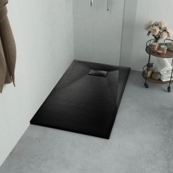 vidaXL Mosquitera corredera para puertas blanca 120x215 cm