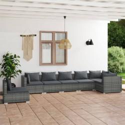 Nijdam patines cuero mujer patinaje artístico hielo 40 0043-WIT-40