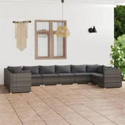 Nijdam patines cuero mujer patinaje artístico hielo 41 0043-WIT-41