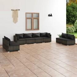 Nijdam patines cuero mujer patinaje artístico hielo 42 0043-WIT-42