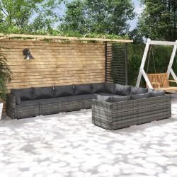Nijdam patines cuero mujer patinaje artístico hielo 43 0043-WIT-43