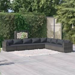 Nijdam patines para hockey sobre hielo talla 45 0089-ZZB-45