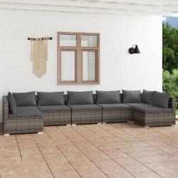 Nijdam patines para hockey sobre hielo talla 46 0089-ZZB-46
