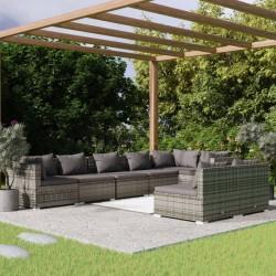 Nijdam patines para hockey sobre hielo talla 35 0089-ZZR-35
