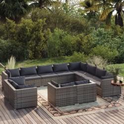 Nijdam patines para hockey sobre hielo talla 41 0089-ZZR-41