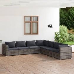 Nijdam patines para hockey sobre hielo talla 43 0089-ZZR-43