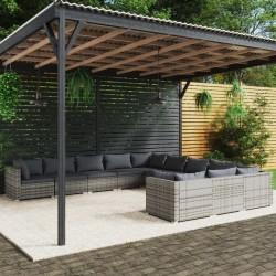 Nijdam patines patinaje artístico sobre hielo 34-37 3020-ZWR-34-37