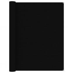 Nijdam patines para hockey sobre hielo talla 30-33 3024-ZWB-30-33