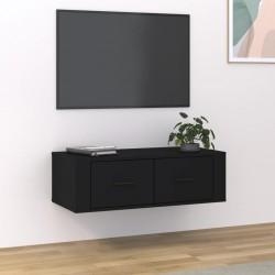 vidaXL Toldo parasol gris antracita 3x2,5 cm