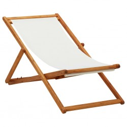 vidaXL Bebedero decorativo para pájaros con luces LED solares plástico
