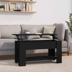 vidaXL Soporte con ruedas para plantas 6 unidades plástico 30 cm