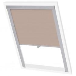 vidaXL Set funda edredón estampado floral azul marino 140x200/60x70 cm