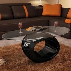 vidaXL Set de 3 bolsas para la lavadora