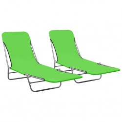vidaXL Guantes de trabajo nitrilo 1 par gris y negro talla 9/L